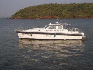 14-meter-medium-speed-patrol-boat