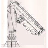 hull_electro_hydraulic_articulatedfolded_crane
