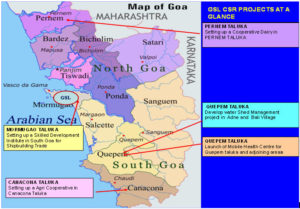 map-of-goa-big