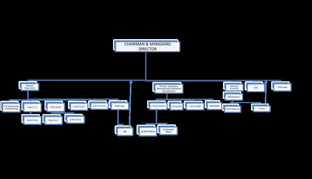 ognisation_chart