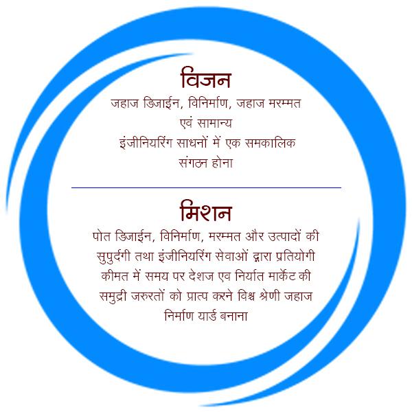 vision_mission_marathi