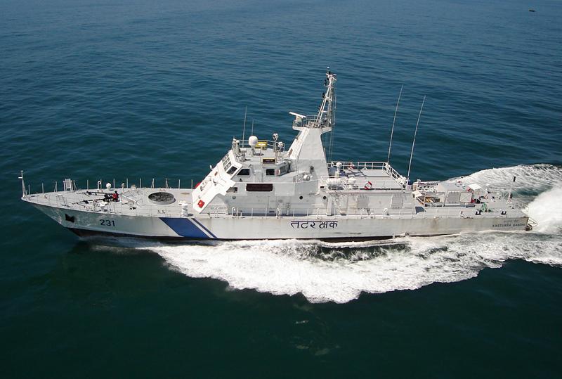 35-knots-fast-patrol-vessel