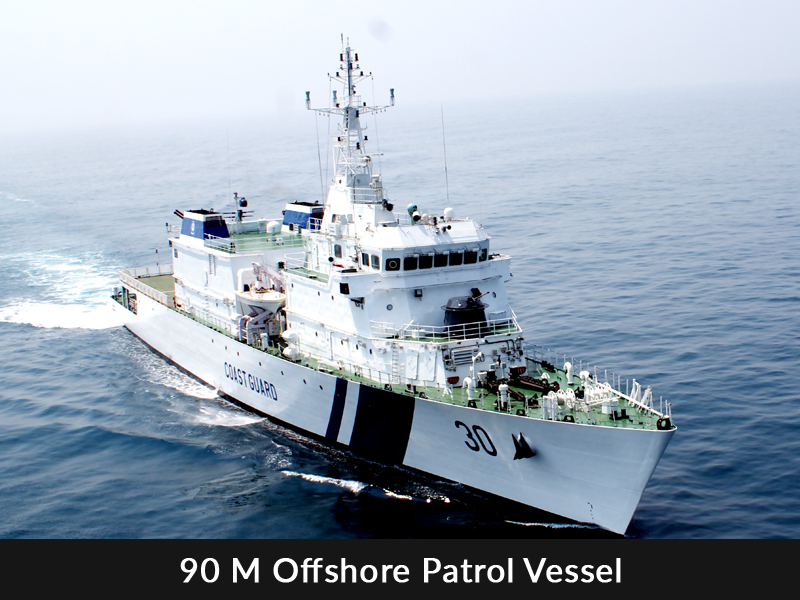 90-m-offshore-patrol-vessel