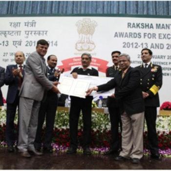 Press RD 1RM Award 23 Feb 2016 mitchell