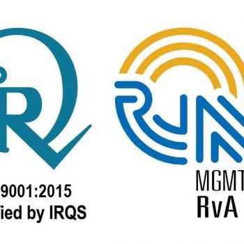 05 IRQS RvA Q