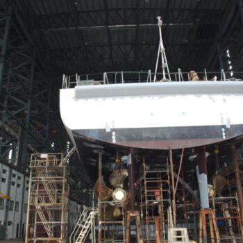 Ship Assemble Workshop 4