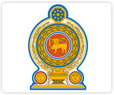 Government of Srilanka