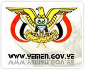 gov_Yemen