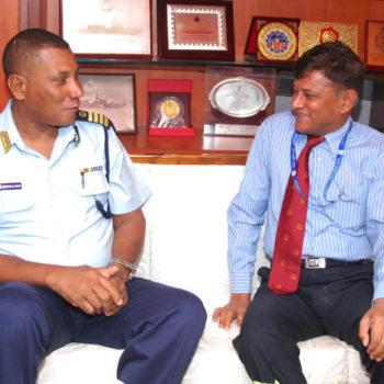 31 Mar Coast Guard Head Seychelles 008