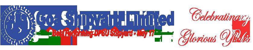GSL Logo English