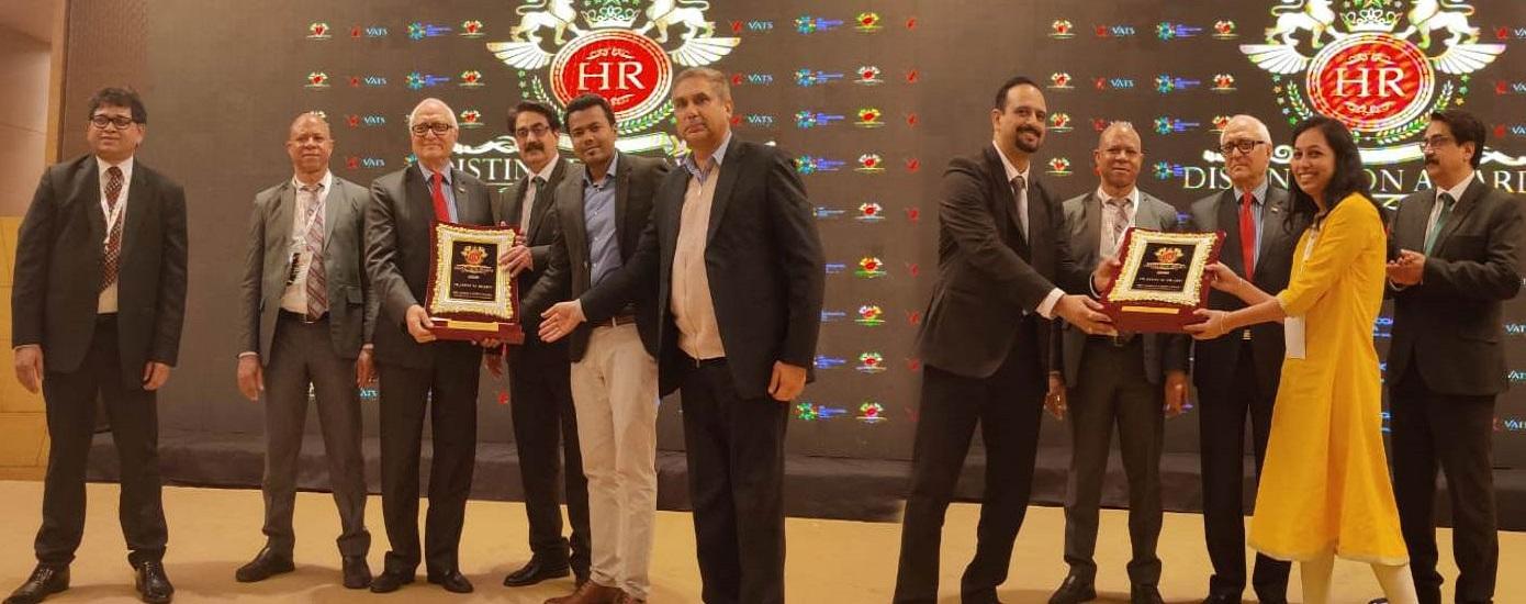HR Award Slider 1