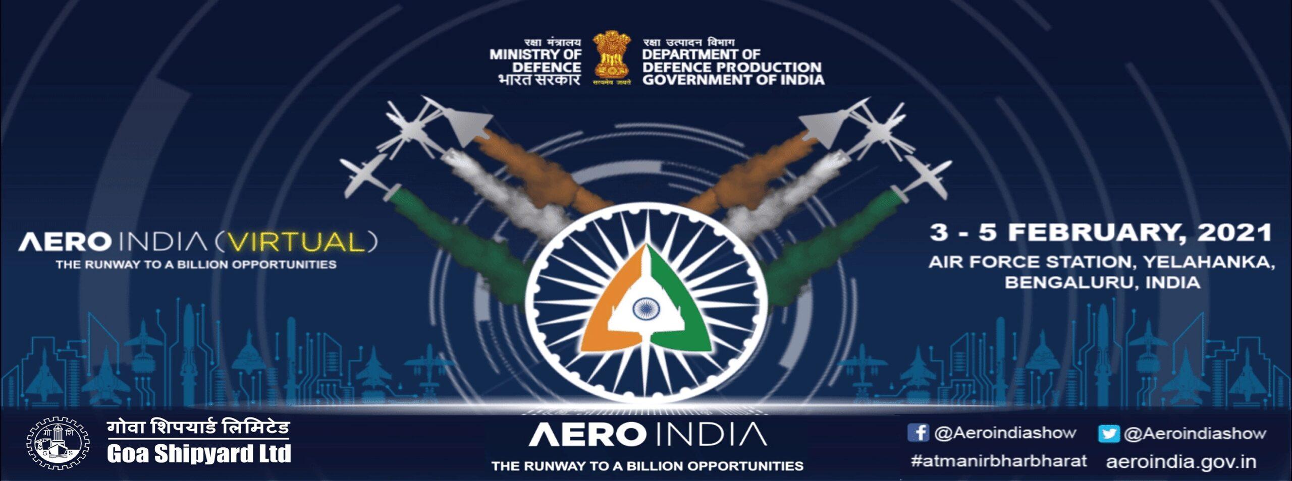Aero-India-2021-banner-5