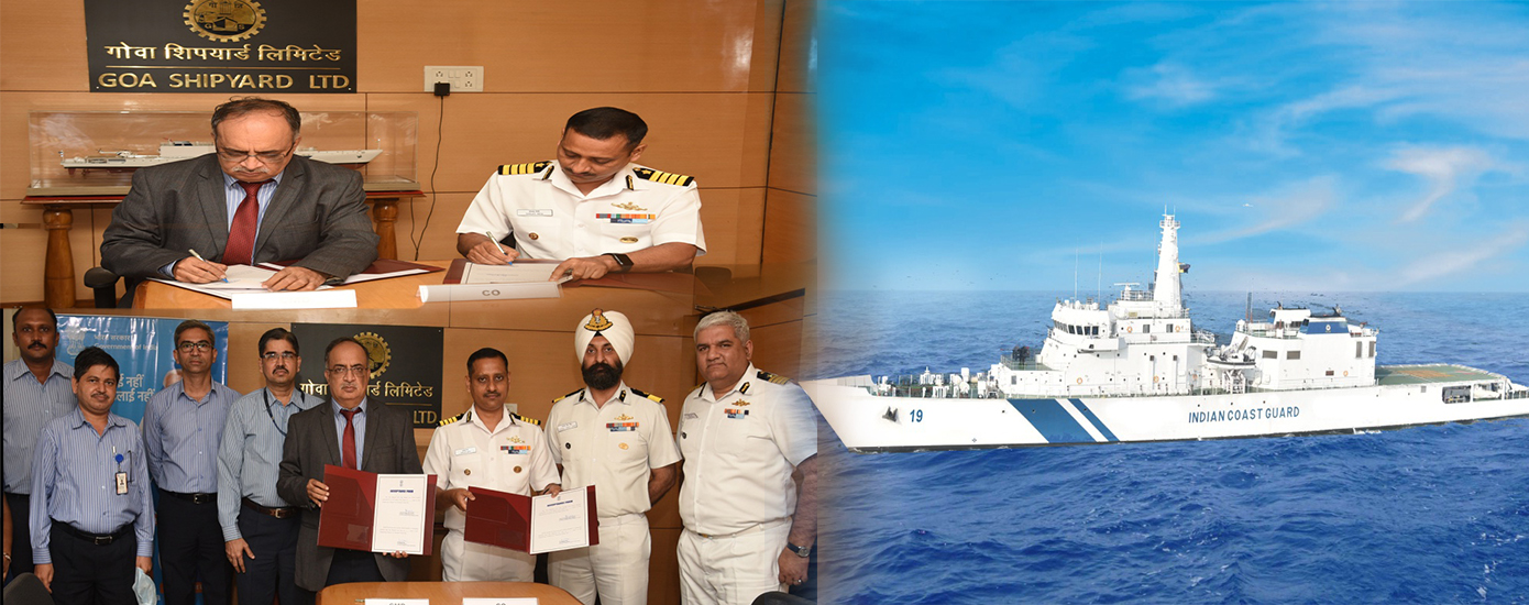 GSL-MAKES-ANOTHER-'AHEAD-OF-SCHEDULE-DELIVERY-OF-NEW-CLASS-OPV-2
