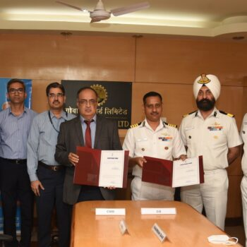 GSL-MAKES-ANOTHER-'AHEAD-OF-SCHEDULE-DELIVERY-OF-NEW-CLASS-OPV1