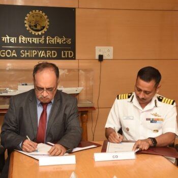 GSL-MAKES-ANOTHER-'AHEAD-OF-SCHEDULE-DELIVERY-OF-NEW-CLASS-OPV2
