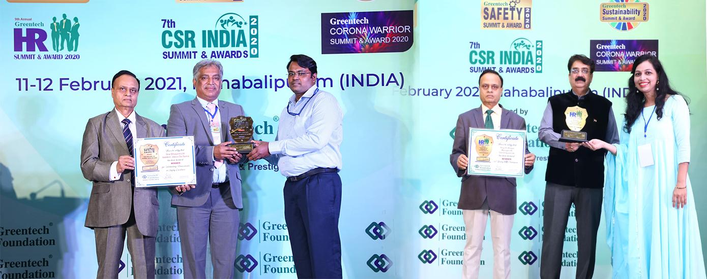 Greentech-Award-for-GSL