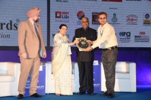 Golden-Peacock-Award-conferred-to-Goa-Shipyard-Limited-for-Corporate-Social-Responsibility-for-the-year-2019-on-4th-March-2020
