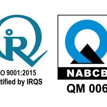 IRQS-NABCB-QM-006