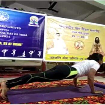 International-Yoga-Day-2