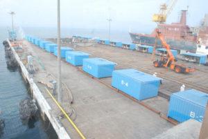 ship-lift-facility-2