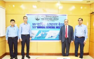 55th-Annual-General-Meeting