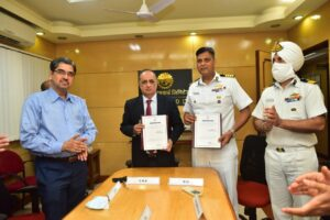 GSL-Delivers-4th-OPV-to-Indian-Coast-Guard-Image-1
