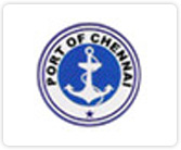 Madras Port Trust
