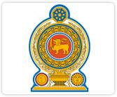 Srilanka logo