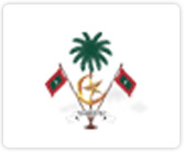 gov Maldives