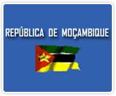 gov Mozambique