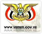 gov Yemen