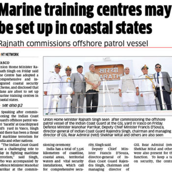 the navhind times 10 sept 2016