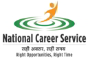 Image of National Career Service