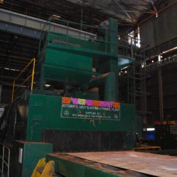_स्टील-तैयारी-स्थल-एवं-एल्यूमीनियम-निर्माण-स्थल-3