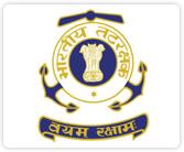Indian_Coast_Guard