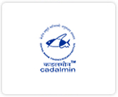 central_marine_logo