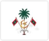 gov_Maldives